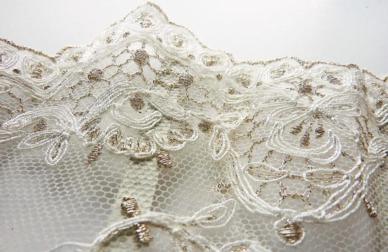 eventail-amalia-ivoire