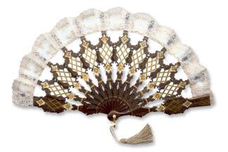 eventail-antigua-prestige-art-dentelle-original-accessoire-de-mode