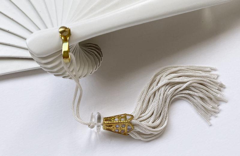 eventail-antonietta-ivoire