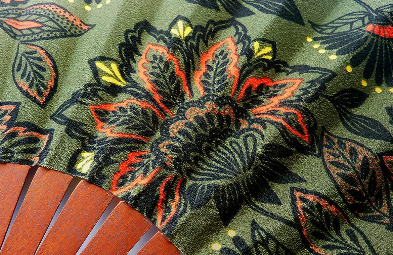eventail-autono-automne-couleur-accessoire-de-mode
