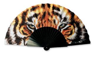eventail-bengali-tigre-bengale