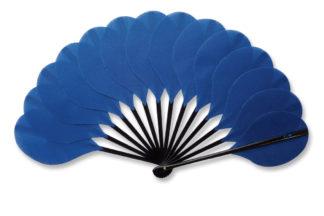 eventail-palmito-bleu