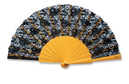 eventail-bodega-jaune