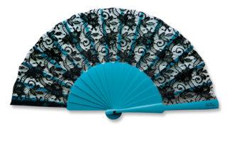 eventail-bodega-turquoise