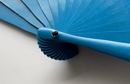 eventail-bodega-turquoise-dentelle-accessoire-de-mode