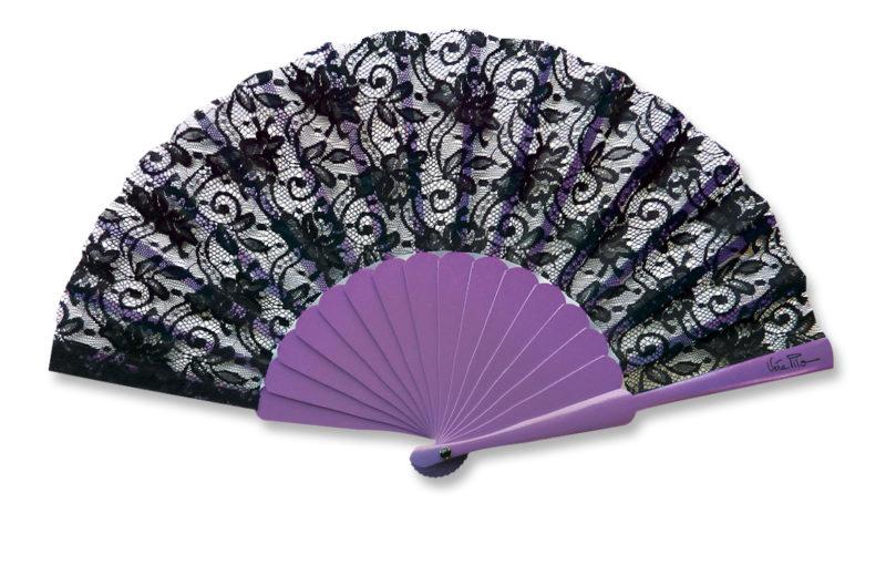 eventail-bodega-violet