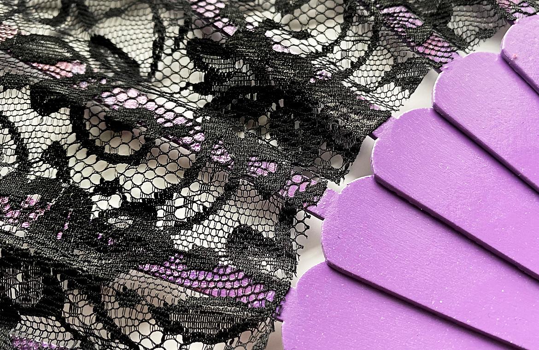 eventail-bodega-violet-dentelle