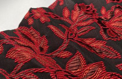 eventail-brocca-rouge-broccard-accessoire-de-mode