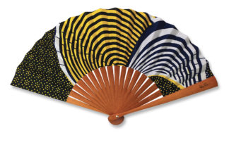 eventail-burkina-africain-tissu-wax