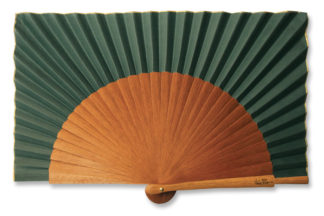 eventail-carrero-vert-original-soiree-accessoire-de-mode
