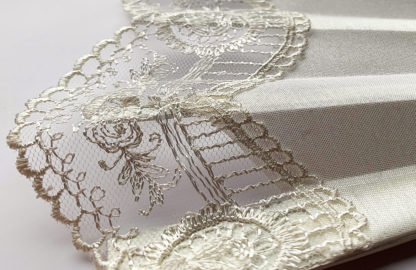 eventail-columbia-dentelle-mariage-cérémonie