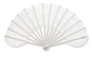 eventail-palmito-dentelle-blanc-mariage-ceremonie-accessoire-de-mode