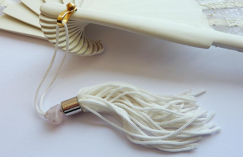 eventail-mini-tosca-ivoire-dentelle