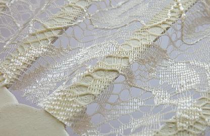eventail-dentellito-ivoire-dentelle