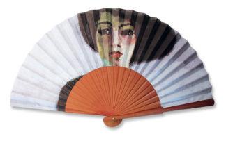 eventail-donga-van-dongen-peinture-accessoire-de-mode