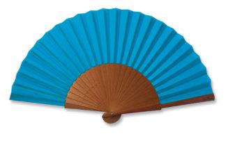 eventail-ecololo-bleu