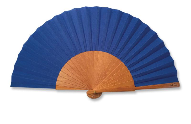 eventail-ecololo-bleu-fonce