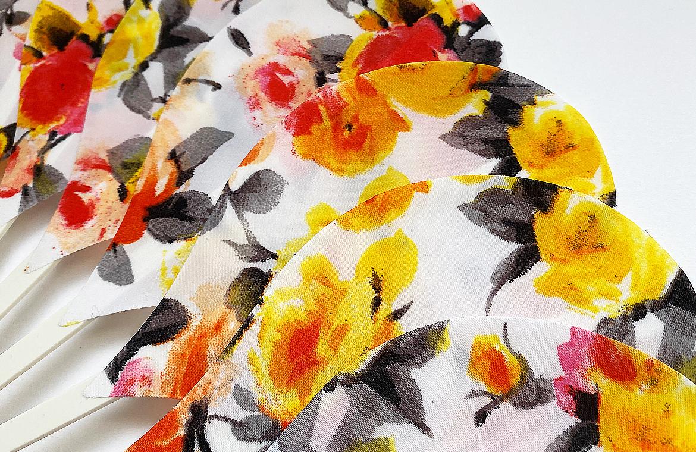 eventail-palmito-floralia-soie-fleur
