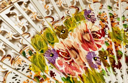 eventail-flores-ivoire