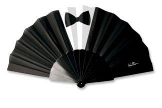 eventail-gala-noeud-papillon-smoking-soiree