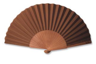 eventail-grand-ecololo-marron-accessoire-mode