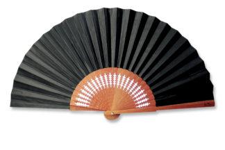 eventail-grand-gepetto-noir-exotique-accessoire-mode