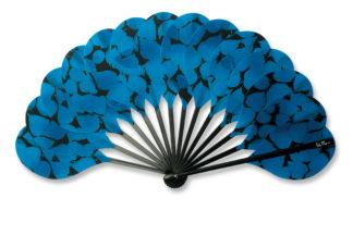 eventail-palmito-indigo-bleu-accessoire-mode