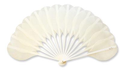 eventail-palmito-ivoire-mariage-ceremonie-accessoire-de-mode