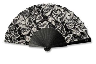 eventail-kyoto-soie-accessoire-de-mode-japon