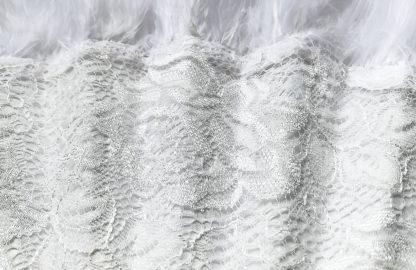 eventail-lido-blanc-dentelle-plume-mariage-ceremonie-accessoire-de-mode