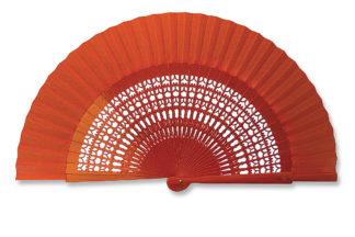 eventail-mantilla-orange-accessoire-de-mode