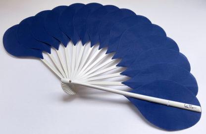 eventail-palmito-marine-bleu