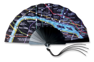 eventail-metro-paris-plan-station