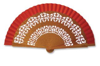 eventail-mini-andalousia-rouge-accessoire-de-mode