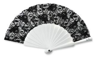 eventail-bodega-noir-et-blanc-dentelle