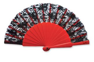 eventail-bodega-rouge-dentelle-soiree-ceremonie-accessoire-de-mode