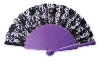 eventail-bodega-violet-dentelle-dentelle-soiree-ceremonie-accessoire-de-mode