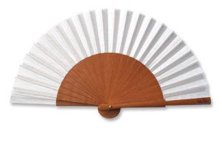 eventail-mini-ecololo-blanc-accessoire-de-mode