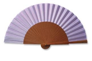 eventail-mini-ecololo-lilas