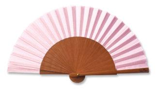 eventail-mini-ecololo-rose-pastel