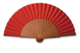 eventail-mini-ecololo-rouge-accessoire-de-mode