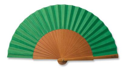 eventail-mini-ecololo-vert