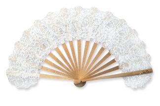eventail-mini-palmito-dentelle-blanc.jpg