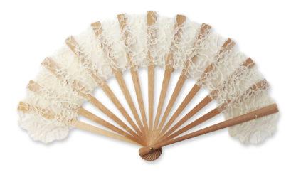 eventail-palmito-dentelle-ivoire-mariage-ceremonie-accessoire-de-mode