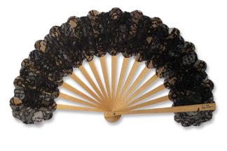 eventail-mini-palmito-dentelle-noir-1.jpg
