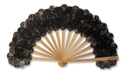 eventail-mini-palmito-dentelle-noir-dentelle-ceremonie