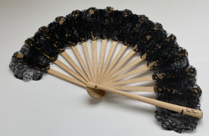 eventail-mini-palmito-dentelle-ceremonie
