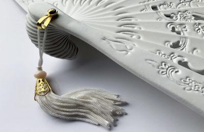 eventail-nuptia-dentelle-broderie-mariage-ceremonie