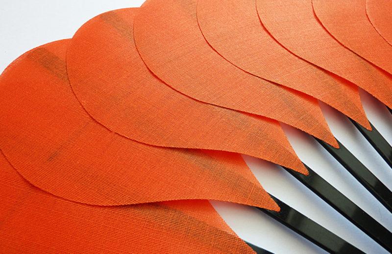 eventail-palmito-orange