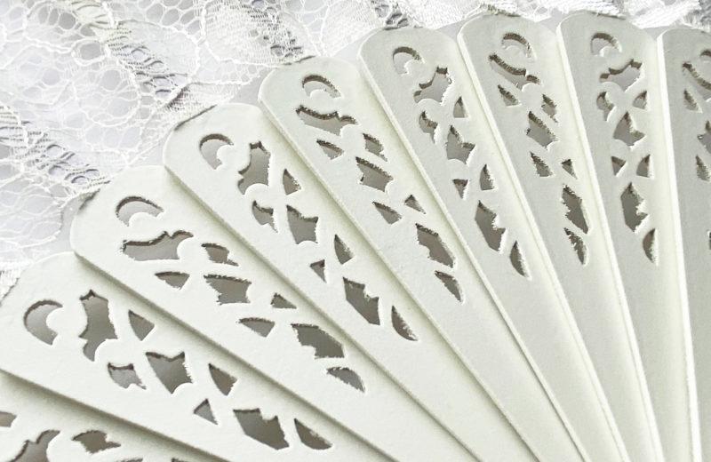 eventail-passionata-ivoire